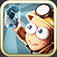 Gem Thief App Icon
