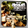 Arma 2: Firing Range iOS Icon