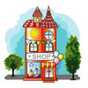 Shopping City HD