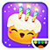 Parenting's Birthday Party Playtime app icon