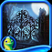 Shadow Wolf Mysteries: Curse of the Full Moon Collector