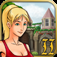 Antrim Escape 2 app icon