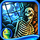 Gravely Silent: House of Deadlock Collector's Edition app icon