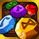 RuneMasterPuzzle App Icon