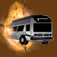 Desert Bus app icon