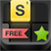 Smart Words Free app icon