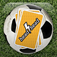 Head2Head Football iOS Icon