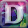 Doku - Sudoku with Friends app icon