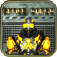 Space Cargo 351 App Icon