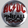AC/DC Pinball Rocks HD app icon
