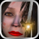 Melina's Conquest app icon