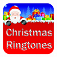 Christmas Ringtones app icon