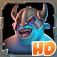 Treasure Defense HD App Icon