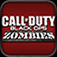 Call of Duty: Black Ops Zombies App Icon