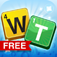 Word Trick Free app icon