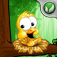 Bird Tale app icon