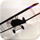 WWI - Sky Commander app icon