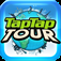 Tap Tap Revenge Tour iOS Icon
