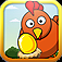 Chicken Heroes App Icon