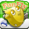FunFly iOS Icon