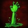 Brutal Zombie War iOS Icon
