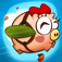 When Pigs Fly Free App Icon