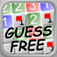 Guess-Free Minesweeper App Icon