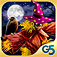 The Magician's Handbook: Cursed Valley (Full) app icon