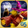 The Magician's Handbook: Cursed Valley HD (Full) app icon