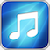 Free Music Downloader  Download and Play Mainstream Music