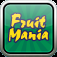 FruitMania app icon