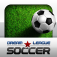 Dream League Soccer App Icon