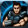 Star Marine: Infinite Ammo App Icon