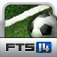 First Touch Soccer 2014 App Icon