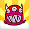 Monster Magic app icon