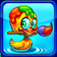 Duck Duck Quack iOS Icon