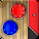 Ultimate Shuffleboard App Icon