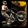 Trial Xtreme 2 App Icon