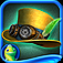 Snark Busters (Full) iOS icon