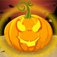 Pumpkin Creation App Icon