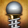 Bagatelle Pinball HD App Icon