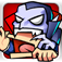 Infect Them All : Vampires app icon