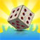 Snakes And Ladder World Edition app icon