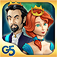 Royal Trouble: Hidden Adventures (Full) iOS Icon