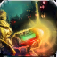 Halloween Hunter App Icon
