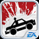 Burnout CRASH App Icon
