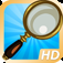 Hidden Objects: Gardens of Time app icon