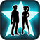 Stardom: The A-List app icon