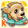 Pet Planet by Kappboom™ iOS Icon
