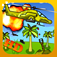 HeliInvasion HD App Icon